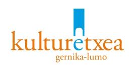 Gernikako Kulturetxea