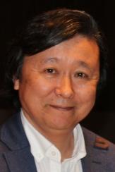 Toru1
